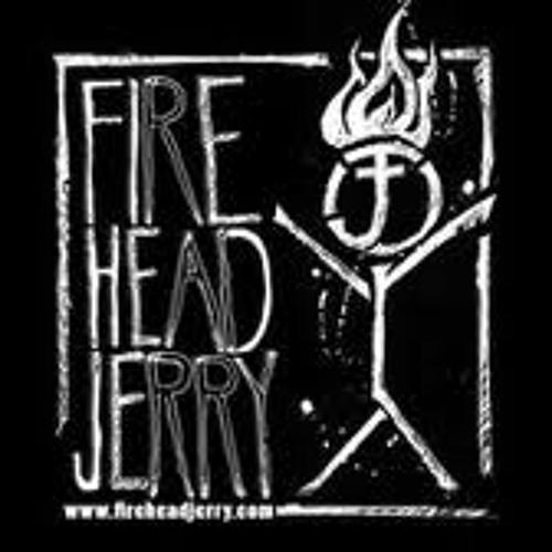 FireHead  Jerry's avatar