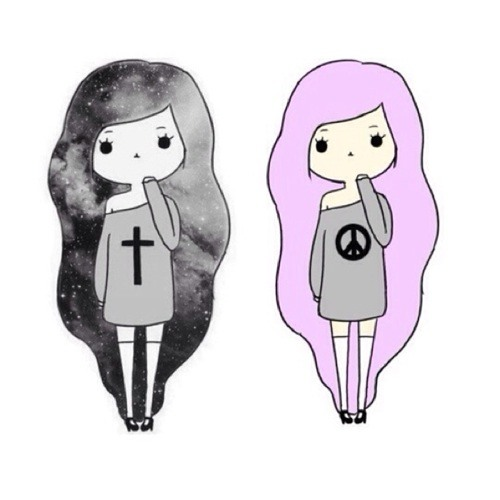 Licylove❤️'s avatar