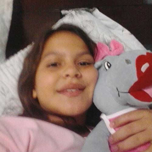 jasmilinda's avatar