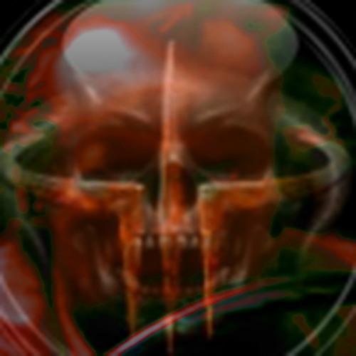 tlucutlucutosourany's avatar