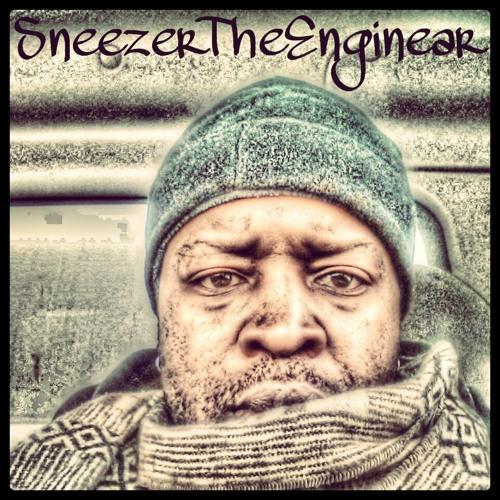 Sneezer TheEnginear's avatar