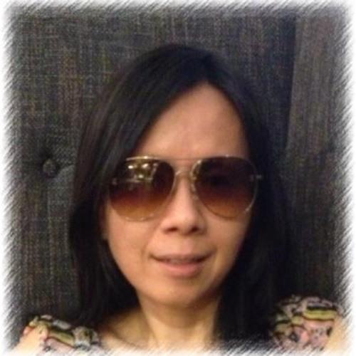 fen fen's avatar