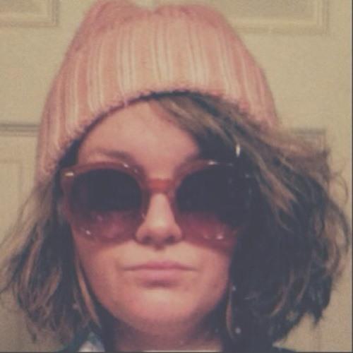 Maggie Butler 3's avatar