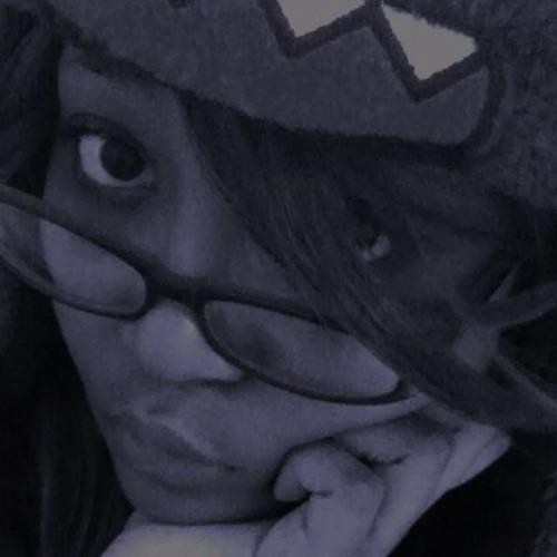 imthewalrus14's avatar