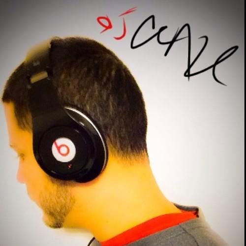 ceaze1's avatar