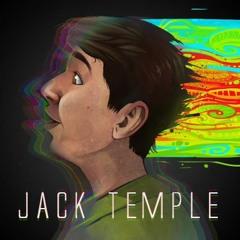 Jack Temp