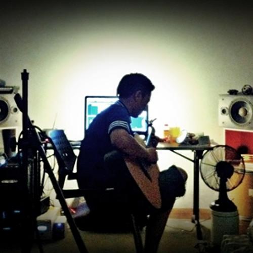Noar Sound's avatar