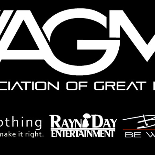 AGM Everything's avatar