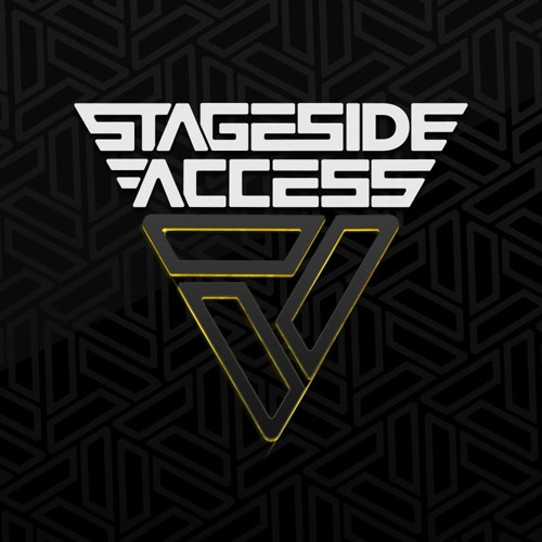 Stageside Access's avatar