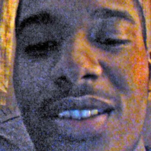 Yvng's avatar
