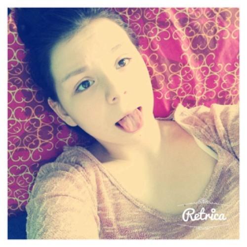 megan:)))'s avatar