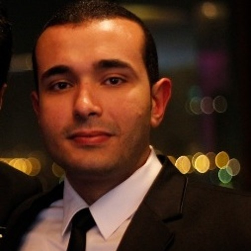 Seif Elislam HaSsan's avatar