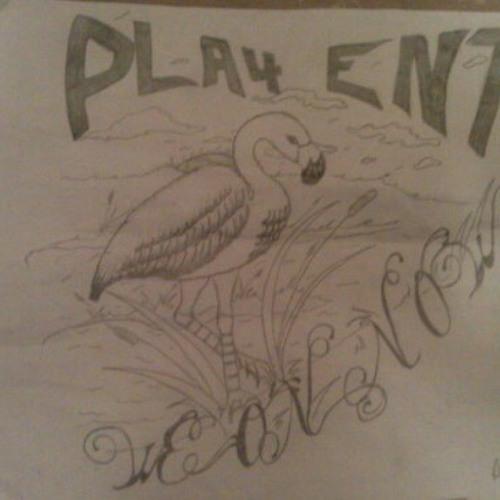 PLA4 ENT's avatar