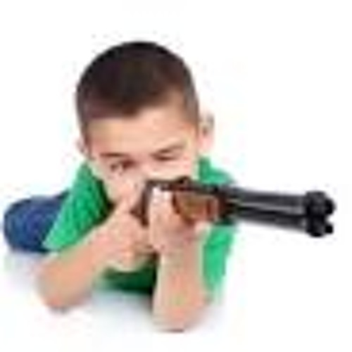 huntermen@gmail.com's avatar