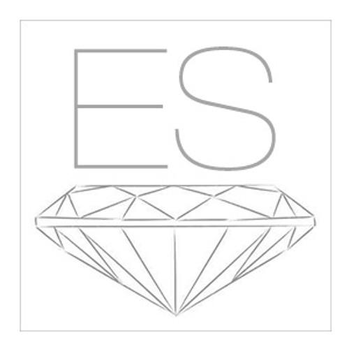 eddiesilverton's avatar