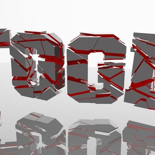 Togl's avatar