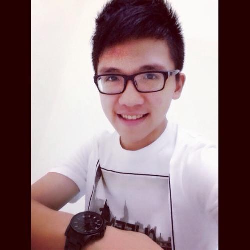 Ngon Elvin's avatar