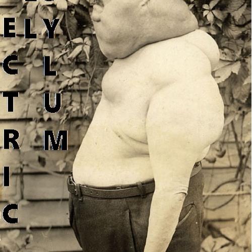 ElectricEelAsylum's avatar
