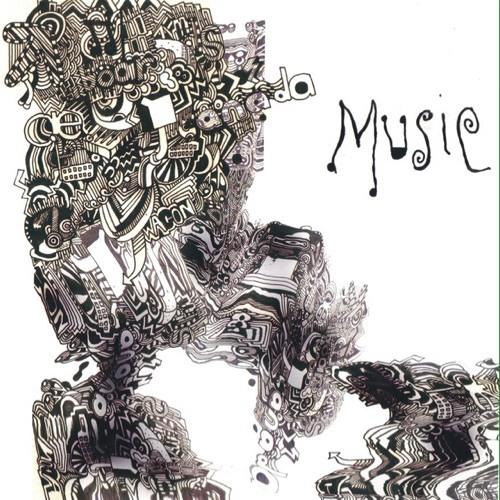 mysic mind's avatar