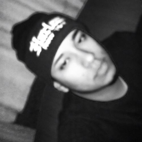 Don_Vasco's avatar