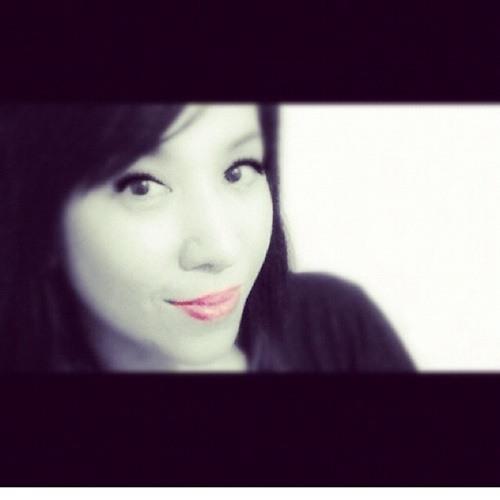 Rachel776's avatar
