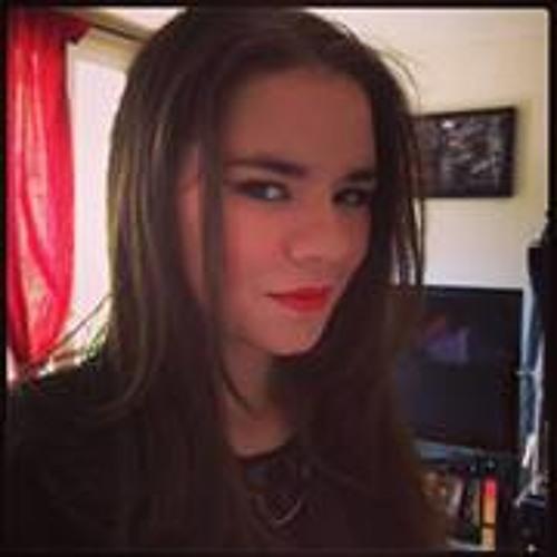 Julie Legendre 1's avatar