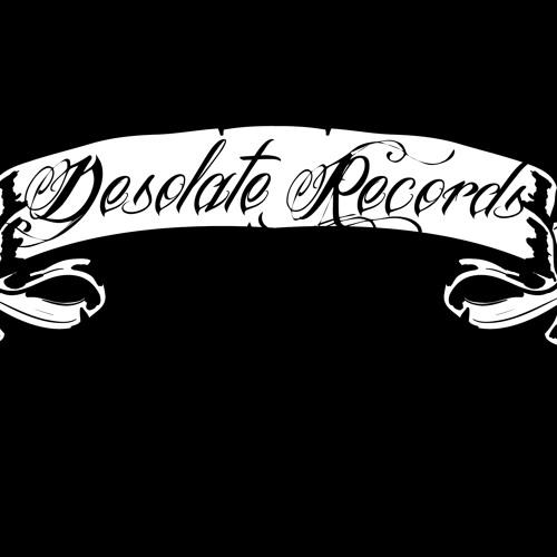 Desolate Records's avatar