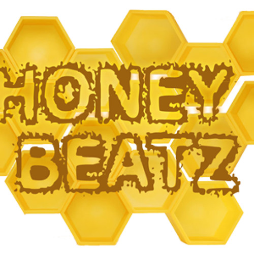 HoneyBeatzRecords's avatar