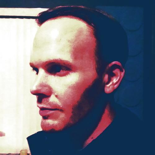 Timothy Bartosik's avatar