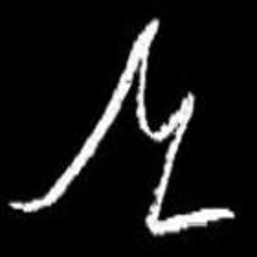 MelbourneComposers'League's avatar