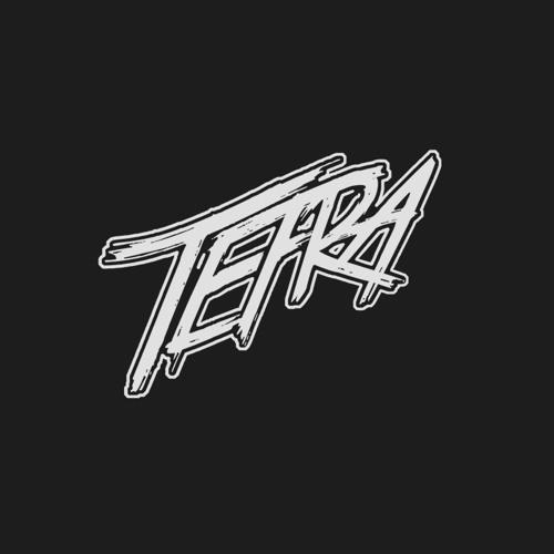 Tefra's avatar