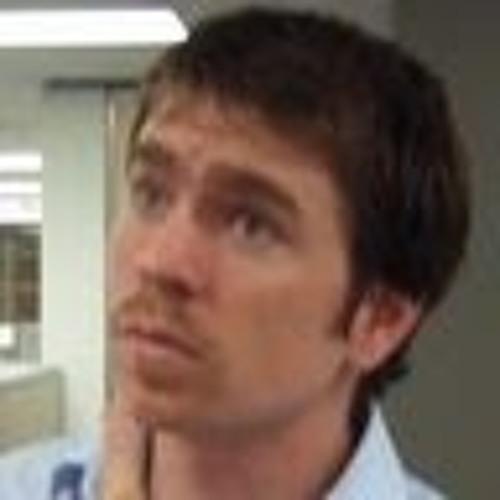 JamesesMc's avatar