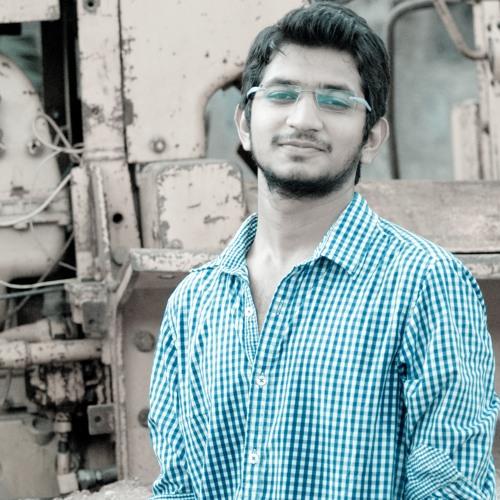 Naveen Ala's avatar