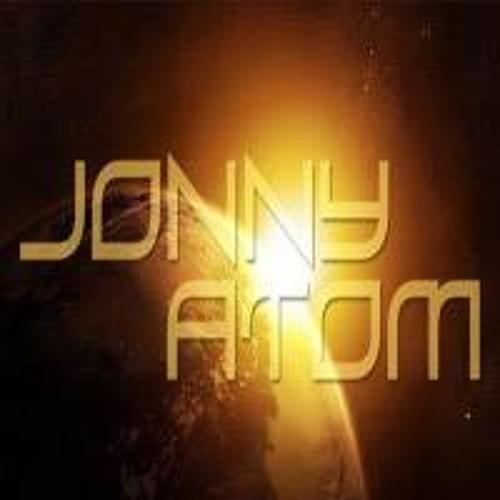 Jonathan Adam's avatar