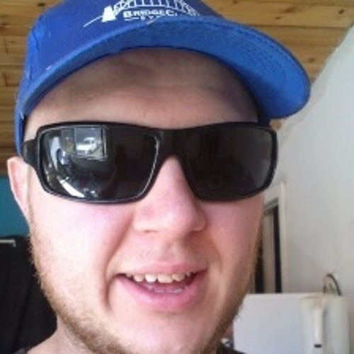 kyleforster's avatar