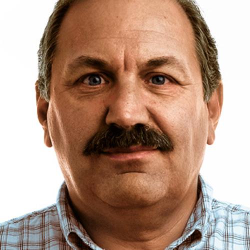 bkbadboy's avatar