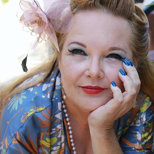 Sheila Martenies's avatar