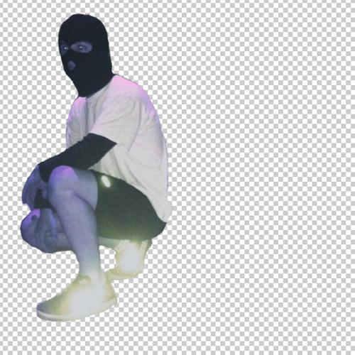 swarf's avatar