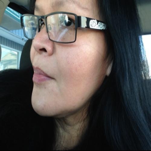 Lorinda Campbell's avatar