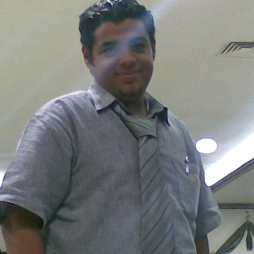 abdo.nour's avatar