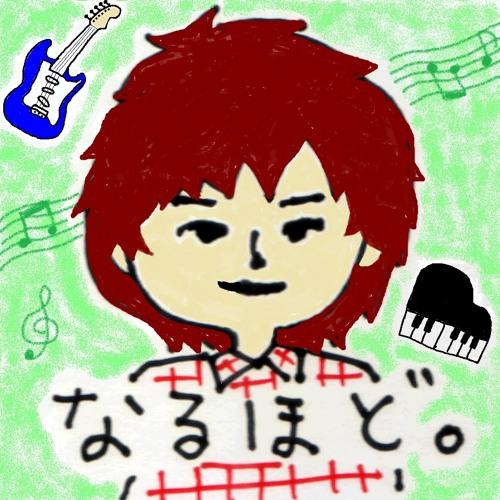 kara_maicou's avatar