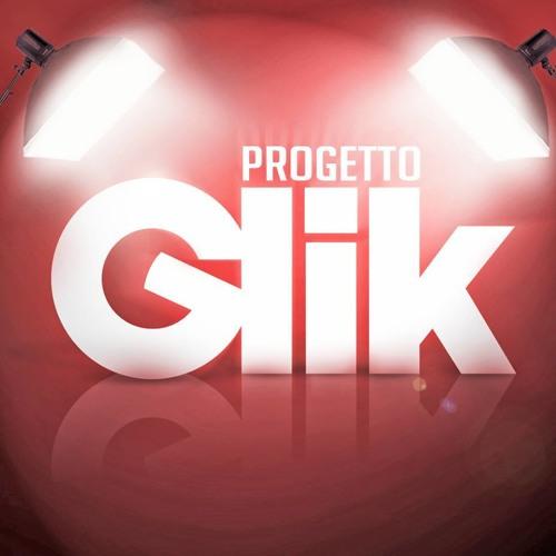Progetto GLIK's avatar