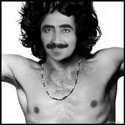 GentlemanJack's avatar