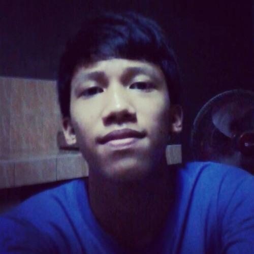 edrenetempla's avatar