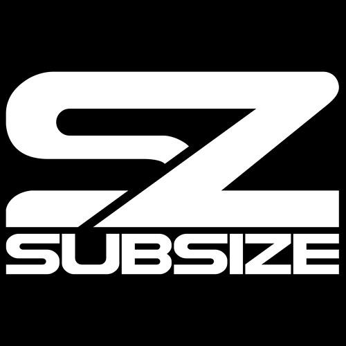 Subsize's avatar