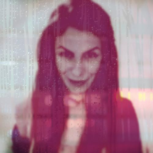 Kristiana Muhovska's avatar
