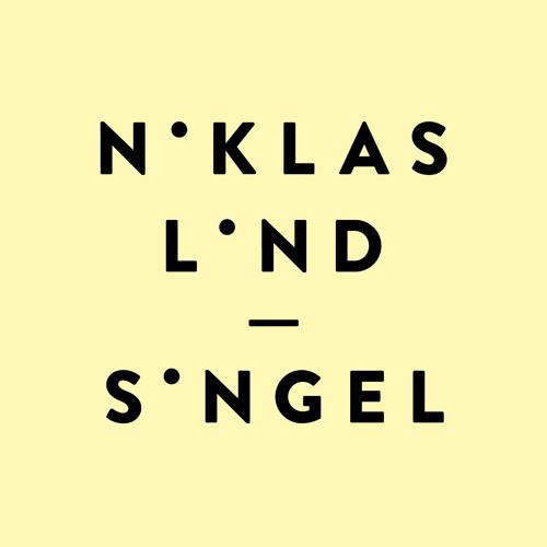 NiklasLind's avatar