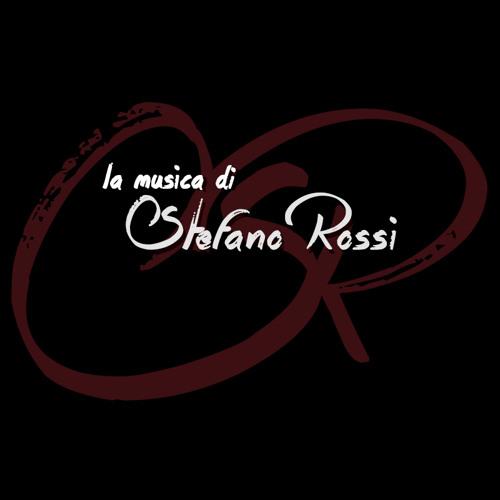 Stefano Rossi <>'s avatar