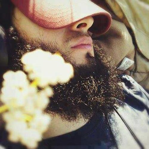 kamal_zidan's avatar