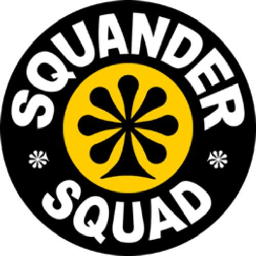 Squander Squad's avatar
